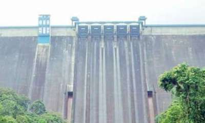 latest-news-orange-alert-withdrawn-idukki-dam-shutter-closed