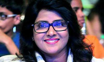 latest-news-vani-viswanath-forays-into-politics-will-join-tdp