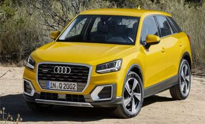auto-audi-compact-suv-q2-to-launch-in-india-next-year