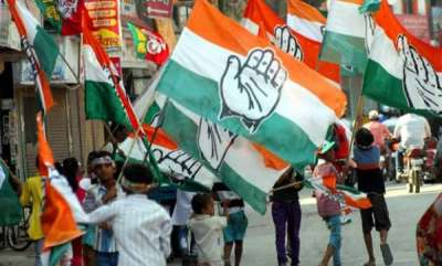 latest-news-congress-likely-to-come-back-to-power-in-three-states-pre-poll-survey