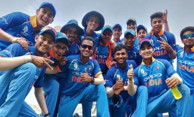 latest-news-under-19-asia-cup-india-beat-sri-lanka-by-144-runs-to-clinch-title