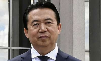 latest-news-interpol-president-who-vanished-in-china-has-resigned