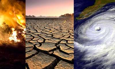 latest-news-world-has-barely-10-years-to-get-control-over-climate-change-un-experts
