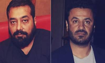 entertainment-anurag-kashyap-issues-apology-on-vikas-bahl-row
