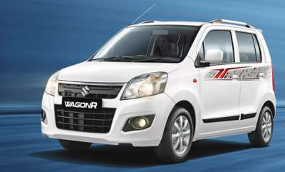 auto-maruti-wagonr-limited-edition-launched