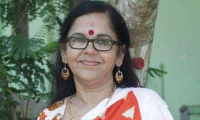 latest-news-saradakkuttys-facebook-post-about-pinarayi-vijayan