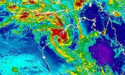 latest-news-cyclone-predicted-in-kerala-coast