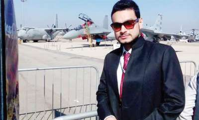 latest-news-nishant-agarwal-alleged-pak-isi-agent-nabbed-at-sensitive-brahmos-unit-in-nagpur