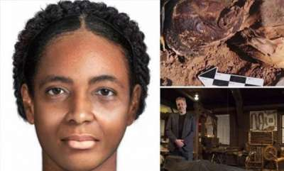 latest-news-the-woman-in-the-iron-coffin