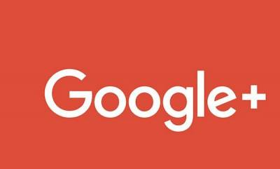 world-google-plus-is-shutting-down-after-massive-data-exposure-of-500k-accounts
