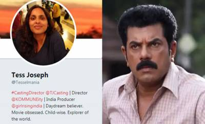 entertainment-metoo-hits-mollywood-actor-mukesh-on-hook-for-misconduct