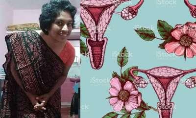 latest-news-dr-veena-js-facebook-post