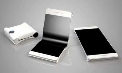 mobile-samsung-galaxy-x-foldable-smartphone