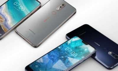 mobile-nokia-71-coming-to-india