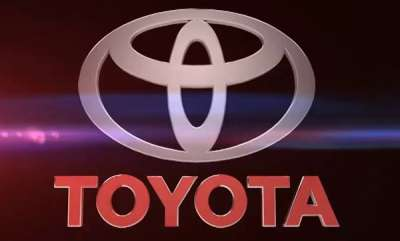 auto-toyota-recalls-24-lakh-hybrid-cars