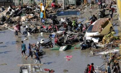 world-indonesia-says-death-toll-in-sulawesi-quake-rises-to-2010