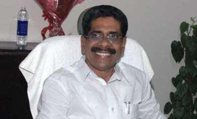 latest-news-mullappally-ramachandran-dares-bjp-to-bring-law-to-prevent-sabarimala-women-entry