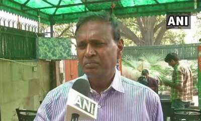 latest-news-bjp-mp-against-me-too-campaign