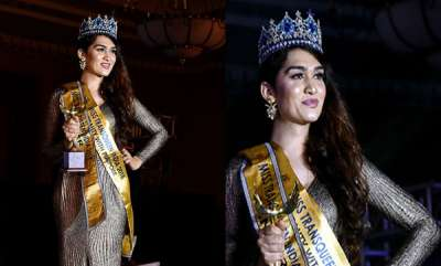 womens-world-veena-sendre-from-chhattisgarh-chosen-as-indias-first-miss-trans-queen