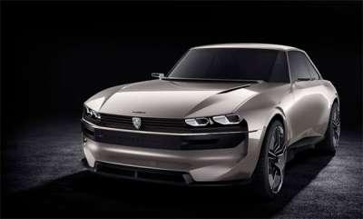 auto-peugeot-e-legend-concept-car-reviled
