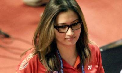 sports-jwala-gutta-joins-the-metoo-movement-says-she-was-mentally-harassed
