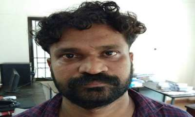 latest-news-marriage-fraud-arrested