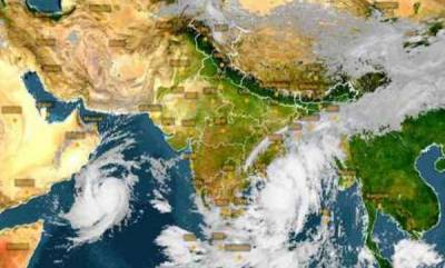 world-odisha-on-red-alert-as-cyclone-titli-approaches