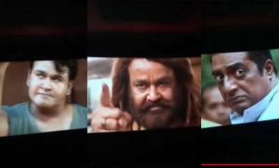 entertainment-odiyan-trailer-is-out-