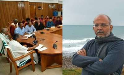 latest-news-adv-jayajankar-mocks-pinarayi-vijayan