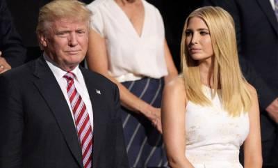 world-trump-says-his-daughter-ivanka-would-be-dynamite-at-un
