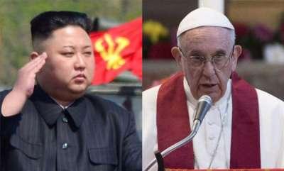 latest-news-north-koreas-kim-jong-un-invites-pope-francis-to-pyongyang