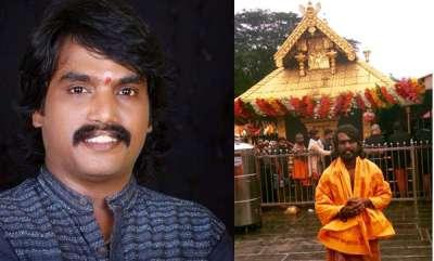 latest-news-sannithananthans-facebook-post