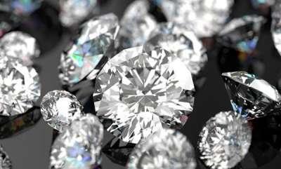 latest-news-from-mining-labor-got-15-crore-rupees-diamonds