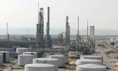 latest-news-saudi-arabia-to-supply-extra-oil-cargo-to-india