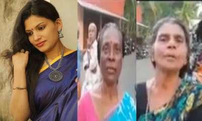 latest-news-nair-women-abusing-chief-minister-pinarayi-vijan-video-viral