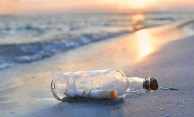 odd-news-couple-finds-chinese-sailors-love-letter-in-bottle-the-story-does-not-have-a-happy-ending