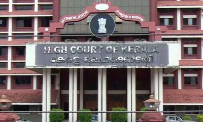 latest-news-hindu-mahasabha-leader-filed-plea-at-high-court-for-the-muslim-women-to-enter-in-mosque