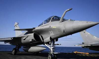 latest-news-dassault-papers-show-picking-anil-ambani-firm-was-mandatory-to-seal-rafale-deal-french-report