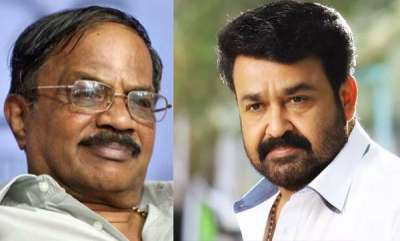 entertainment-mohanlals-randamoozham-in-trouble-as-mt-backtracks-from-project