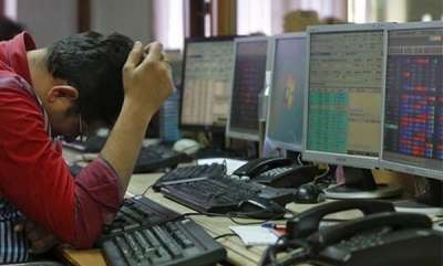 stock-sensex-crashes-over-1000-pts-on-global-sell-off-re-hits-all-time-low