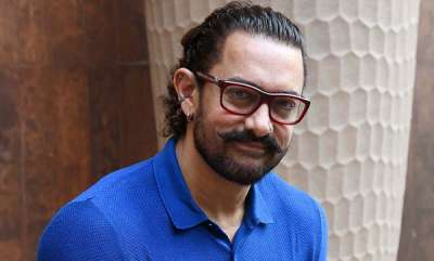 latest-news-aamir-khan-quits-film-on-gulshan-kumar-director-subhash-kapoor-responds
