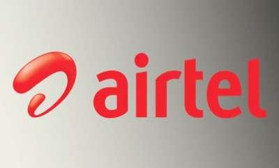 tech-news-airtel-new-prepaid-plan-launches-rs-159