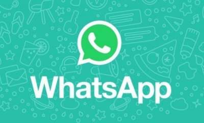 tech-news-whatsapp-meets-rbi-rule-set-to-store-data-locally-in-india