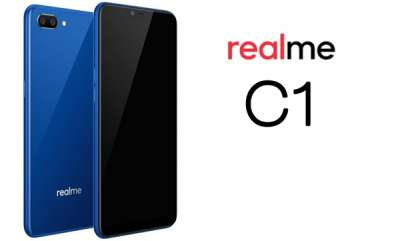 mobile-realme-c1-budget-smartphones-in-india-under-rs-7000