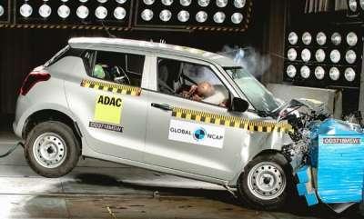 auto-maruti-suzuki-swift-scores-two-stars-in-global-ncap-crash-test