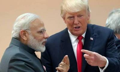 india-india-will-soon-find-out-trump-on-us-sanctions-over-s-400-defence-deal-with-russia