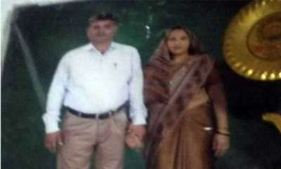 latest-news-boy-killed-parents-and-sister