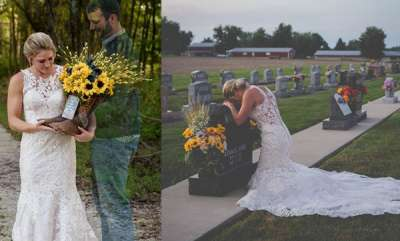odd-news-grieving-bride-visits-irish-american-fiancees-grave-on-their-would-be-wedding-day