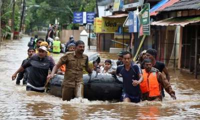 latest-news-45000-crore-need-to-rebuild-flood-hit-kerala