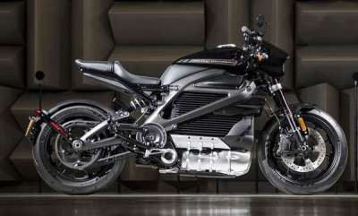 auto-harley-davidsons-e-bike-coming-to-market
